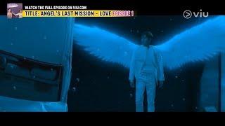 guardian angel korean drama ost - Thủ thuật máy tính - Chia sẽ kinh