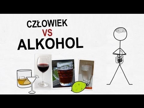 Michaił Efremov alkoholizm wideo