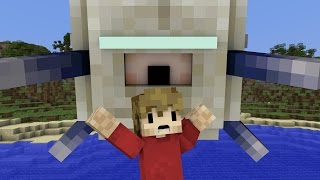 SPEED BUILDERS! BUILD FASTER!   Minecraft Minigame