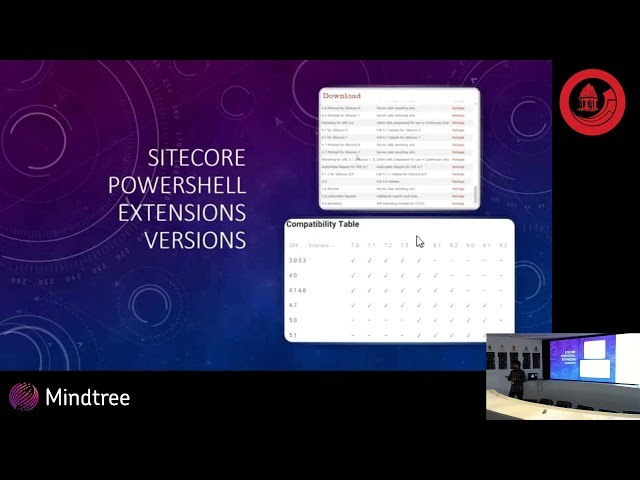 Powering up with Sitecore Powershell