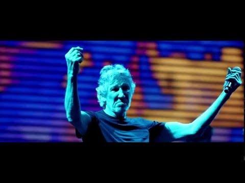 Роджер Уотерс: Мы + Они (2019)- Трейлер | Roger Waters: Us + Them Trailer