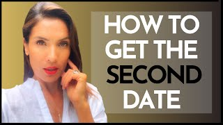 The REAL Reason Why You Won't Get A Second Date