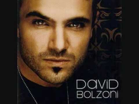 Yo soy aquel - David Bolzoni