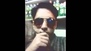 preview picture of video 'Agartala | Tripura | Jatanbari | John Saha'