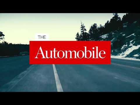 mp4 Automobile Magazine Subscription India, download Automobile Magazine Subscription India video klip Automobile Magazine Subscription India