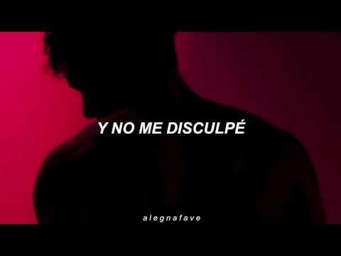 thief • ansel elgort // sub español