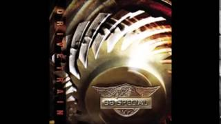 38 Special- The Squeeze