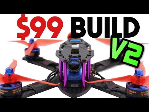 build-a-pro-fpv-racing-drone-for-only-$99-full-guide--2018-uavfutures-$99-build