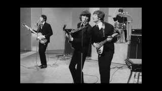 George Harrison- All Those Years Ago (Tribute to John Lennon)