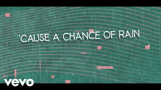 Lady Antebellum Chance Of Rain
