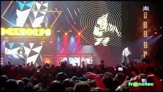 David Guetta Ft Akon   Sexy Chick Sexy Bitch  HD