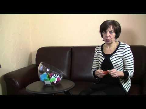 Delirium tremens objawy, leczenie