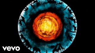 ACIDMAN-廻る、巡る、その核へ