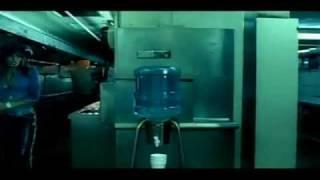 Son Of A Gun (Remix)-Janet Jackson featuring Missy Elliott & P.Diddy