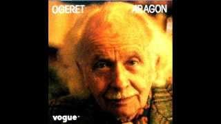 Marc Ogeret - Il n