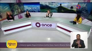 Diálogos en confianza (Familia) - Prevención de embarazos adolescentes