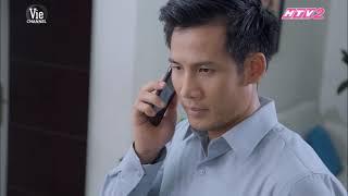 #86 GẠO NẾP GẠO TẺ | Phim Gia Đình Việt 2018