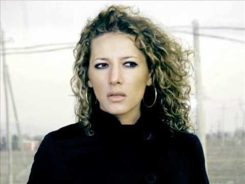 Veriko Turashvili-ra kargi xar.(pirveli versia) mp3 yukle - Mahni.Biz