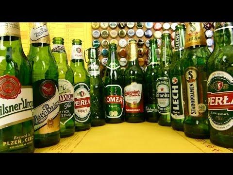 Leczenie alkoholizmu w szpitalu w Saint Petersburg