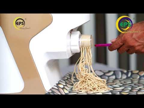 Noodle, Pasta & Sevai Maker
