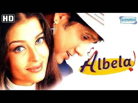 Download Albela {HD} - Govinda - Aishwarya Rai - Jackie Shroff - Namrata Shirodkar - Hindi Full Movie HD Video