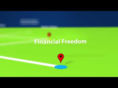 View Video: The faster way to financial freedom.