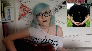 The Front Bottoms Mashup