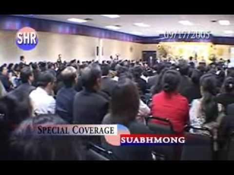 Suab Hmong Radio Special Coverage on Dr. Pobzeb Vang's memorial service Part 1 of 2