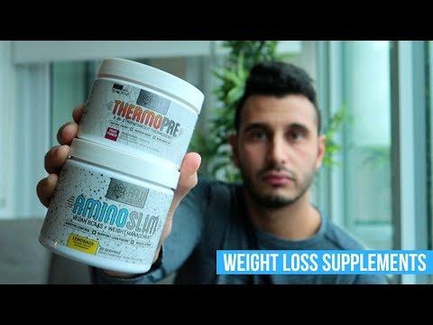 Usando i pesi brucerai i grassi