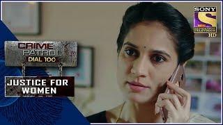 Crime Patrol | ज़बरदस्ती | Justice For Women
