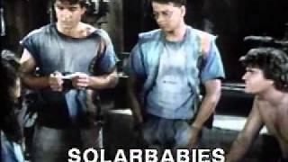 Solarbabies Trailer Image