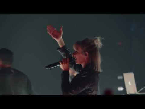 Elevation Worship 'At Midnight' EP - New Music Update