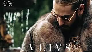 SCH   Ivresse & Hennessy (JVLIVS) 2018