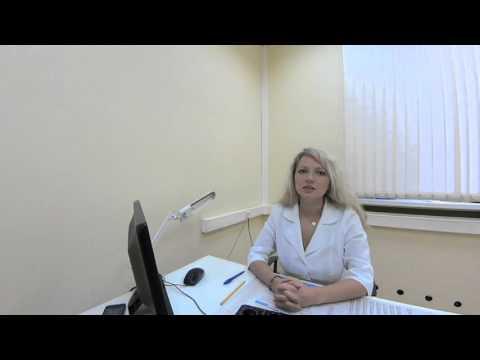 Лазерная коррекция зрения клиники цены