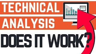 Technical Analysis: Does it Work? (It's Not What You Think)