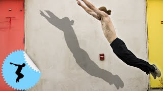 Increase Your Jump - Avoid This 1 Mistake - Postural Alignment