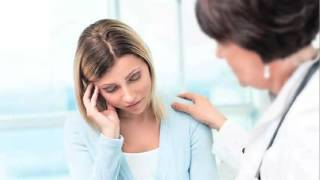 Southern Med Law Represents Women Who Have Become Pregnant and Suffered Birth Injuries, Ectopic Pregnancy and Death of An Infant While Using the Mirena IUD