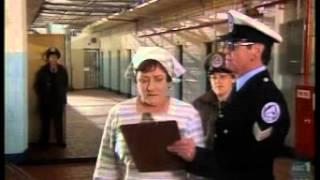 The Damnation of Harvey McHugh - Episode 07 Little House On The Gold Coast (Pt 2/2)