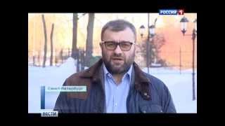 Михаил Пореченков: о трагедии на Украине нельзя молчать