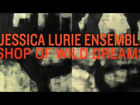 Jessica Lurie Ensemble - I Don't Care If I Don't Care online metal music video by JESSICA LURIE