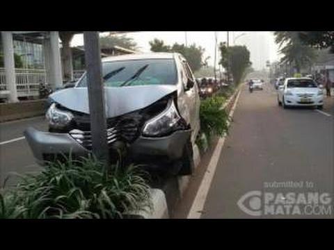 Video Seberapa Cepat Ajuan Klaim Asuransi Mobil Ditangani