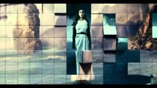 Milana feat Batisto Grisagone - Our Love Is Alive (HD)