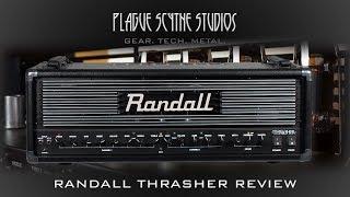 rg3003h review - मुफ्त ऑनलाइन वीडियो