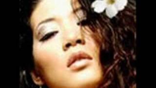 Tessanne Chin Broken Melody