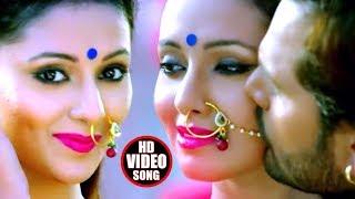 HD VIDEO - सईया खोल दिहले ताला - Khesari Lal Yadav - Mani Bhattacharya - Bhojpuri Songs 2019 NEW