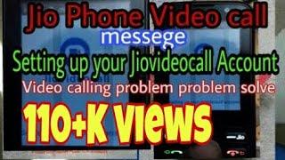 calling issues - मुफ्त ऑनलाइन वीडियो