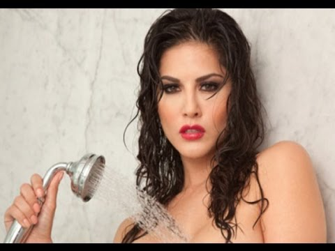 Sunny Leone : Pink Lips Video HOT Moves Shows off her  ! Sunny leone's hottest song