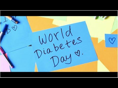 Znamená zvýšený když je hladina cukru v krvi rakoviny