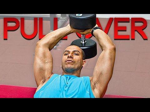 Si à lextension pour lécart bolyat les muscles