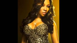 K. Michelle - Kiss My Ass (Lyrics)
